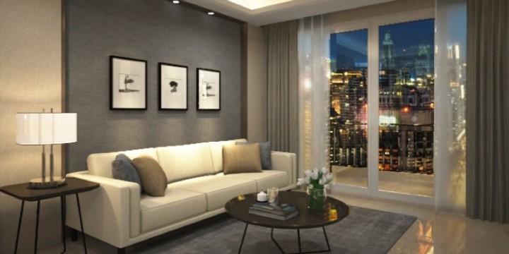 living-room-southgtae