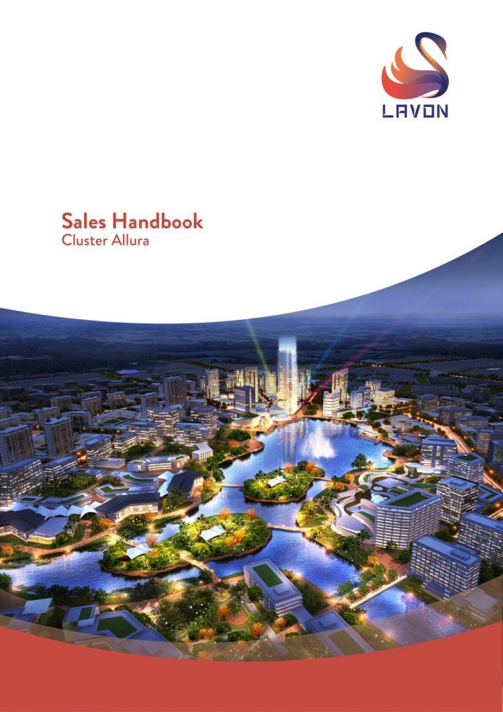 lavon-swan-city