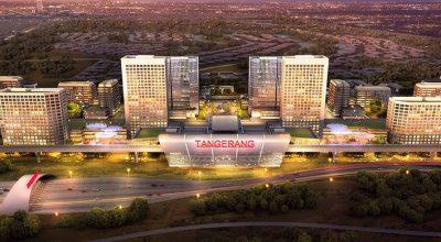tangerang-new-city