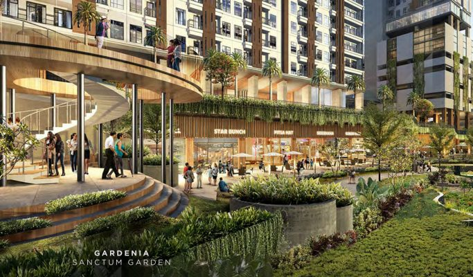 WHY SOLTERRA PLACE PEJATEN