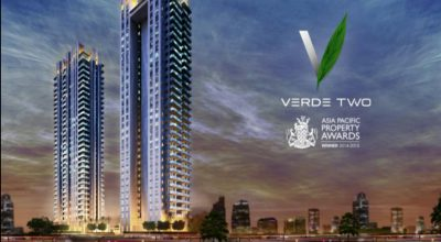 west-tower-verde