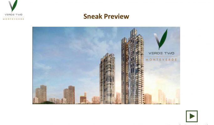 Verde Kuningan – Luxury Apartment @ CBD Epicentrum Kuningan Jakarta