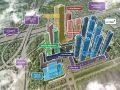 Vasanta MM2100 Cibitung – Superblock Impian di Timur Jakarta