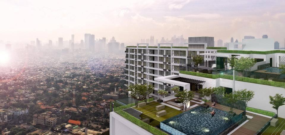 nine-residence