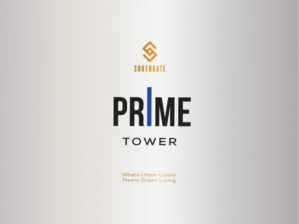 southgate-prime-tower
