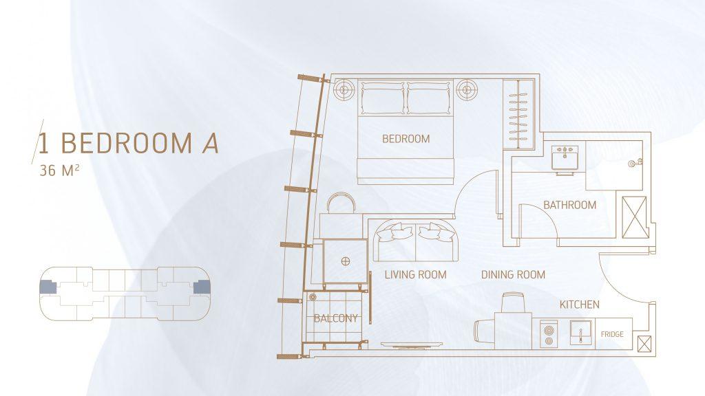 south-quarter-apartment
