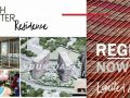 Promo – South Quarter Residence