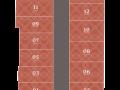 Southgrove Lebak Bulus