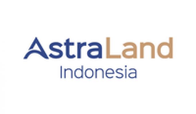 Avania Astra