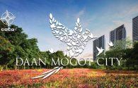Daan Mogot City Apartment Superblock Terbaru di Jakarta Barat