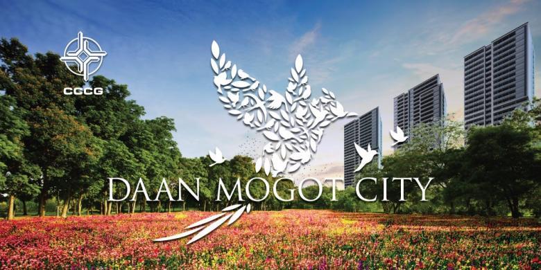 daan-mogot-city