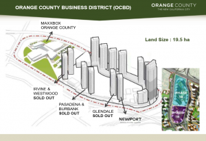 orange_county__layout_building