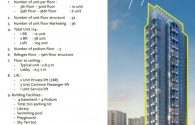 Open Selling !!! Apartment Gayanti Residence @ Gayanti City