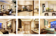 Anandamaya Residence – Pilihan Terbaik Luxury Apartment