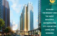 8 Alasan Beli Apartemen di Kota Meikarta Cikarang
