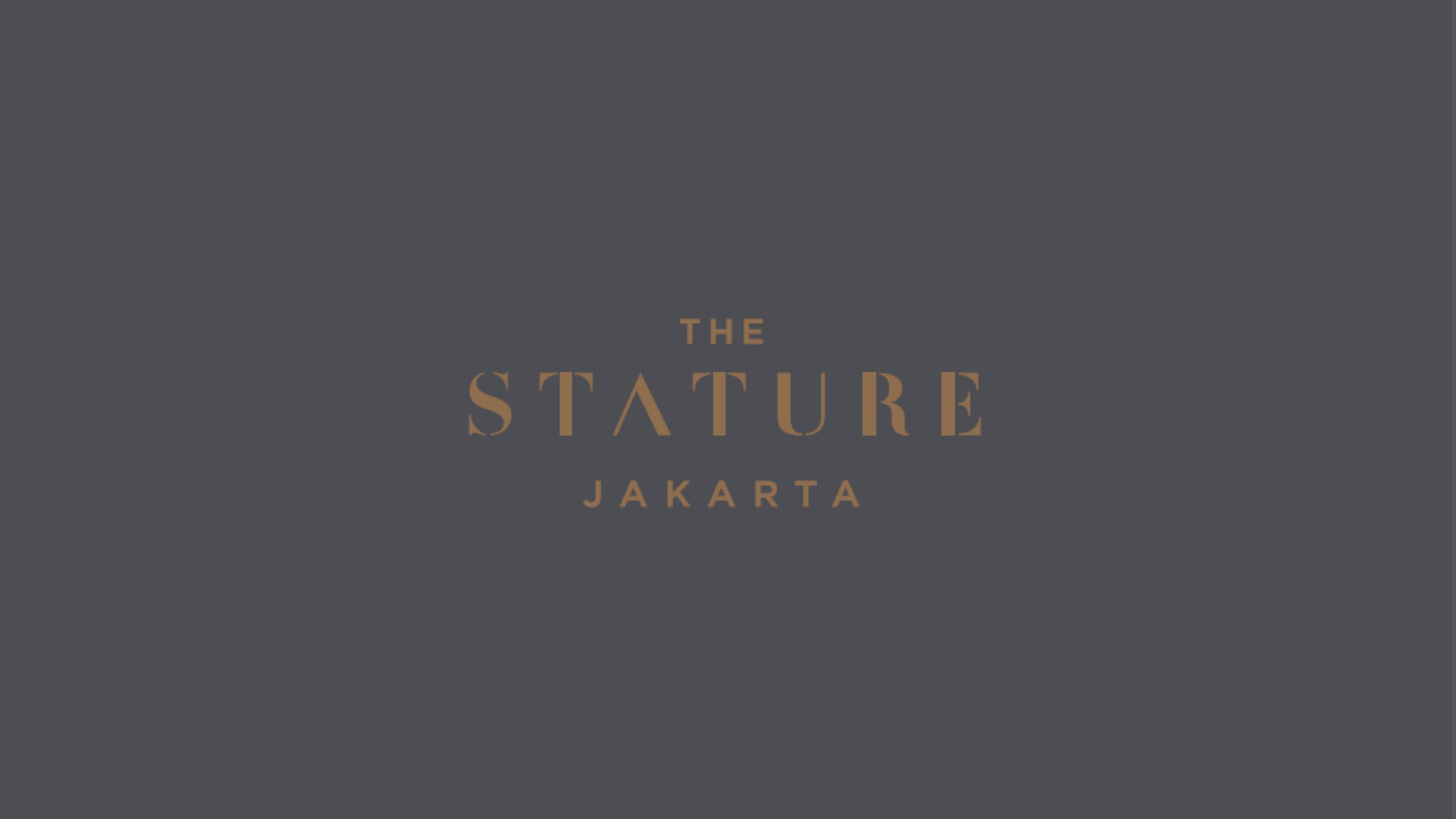 the-stature
