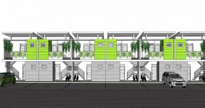 palm-townhouse