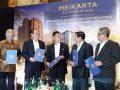 Kota Meikarta Cikarang,  Ambisi Besar Lippo Group senilai Rp 278 Trilyun