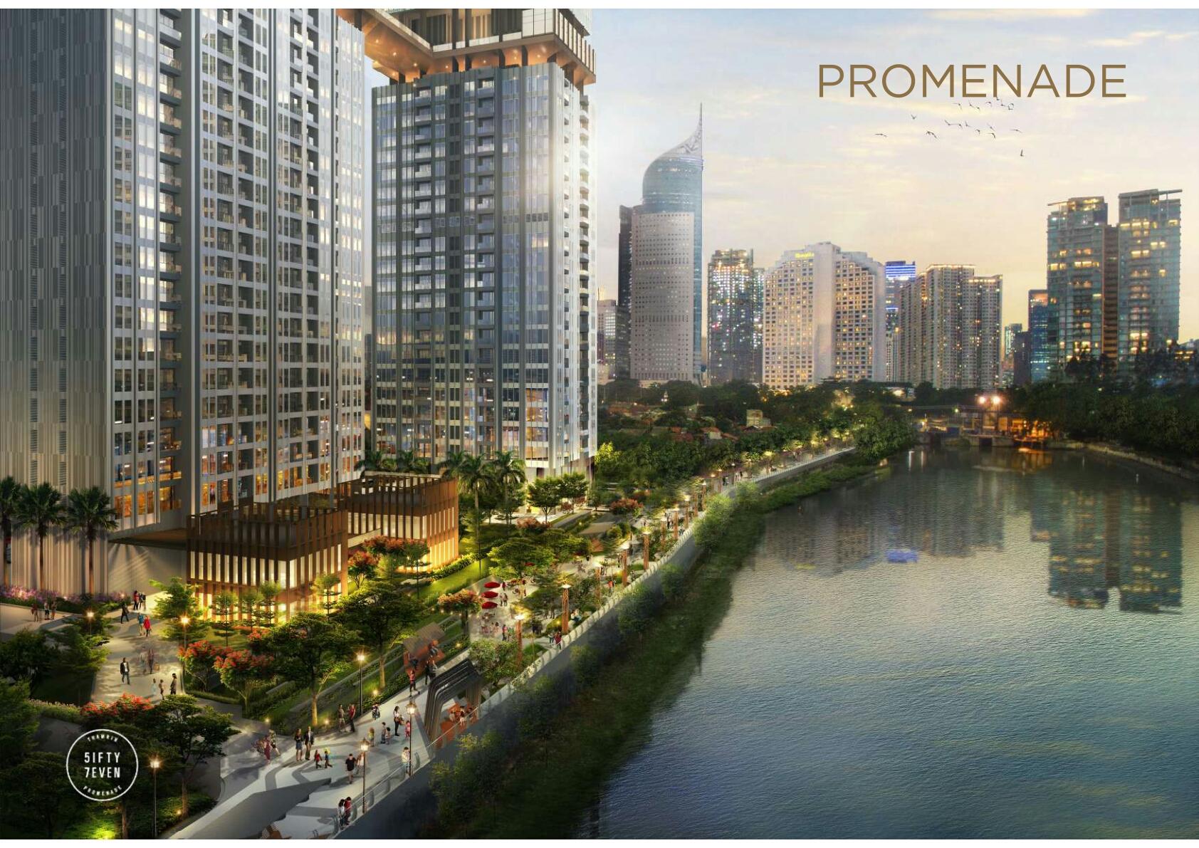 57-promenade