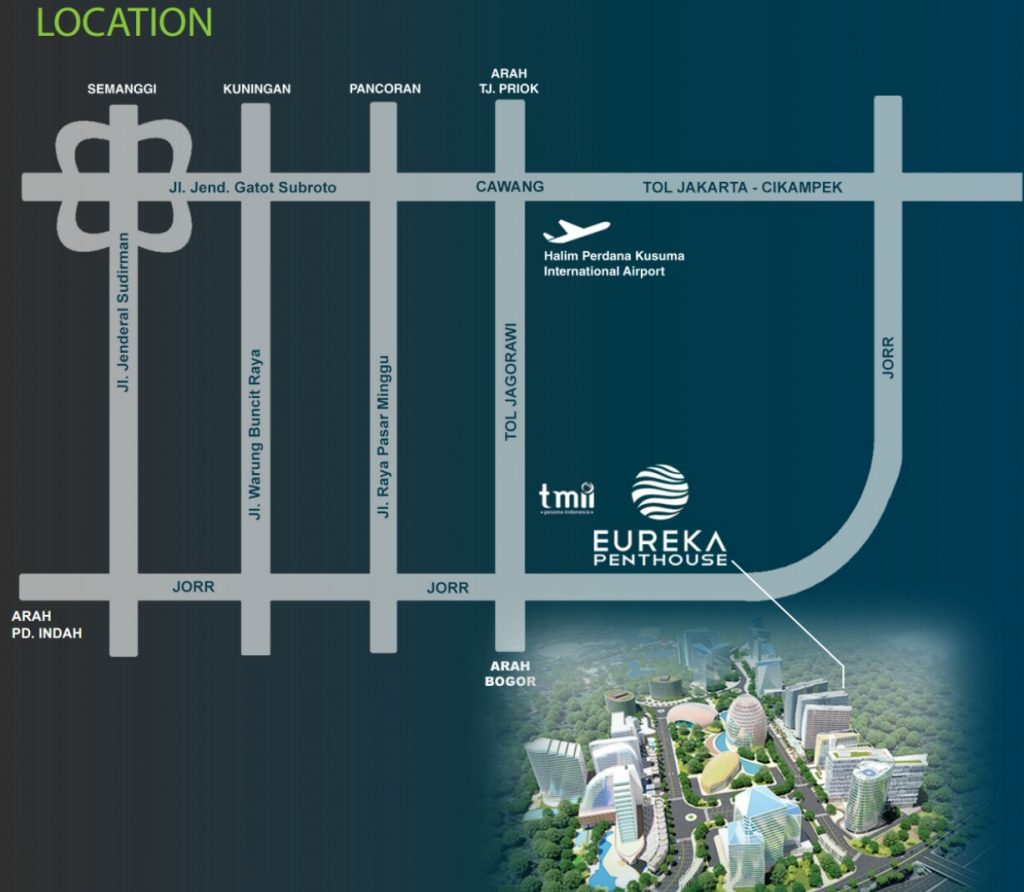 lokasi-eureka
