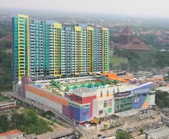 park-view-condominium-depok