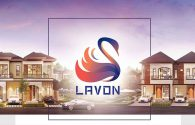 Jual Habis !!! Mega Cluster LAVON 2 by Swan City @ Tangerang New City
