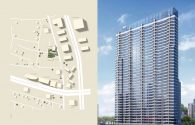 WHY Apartemen  SOUTHHILLS Kuningan Jakarta – 1BR – 2BR & 3BR