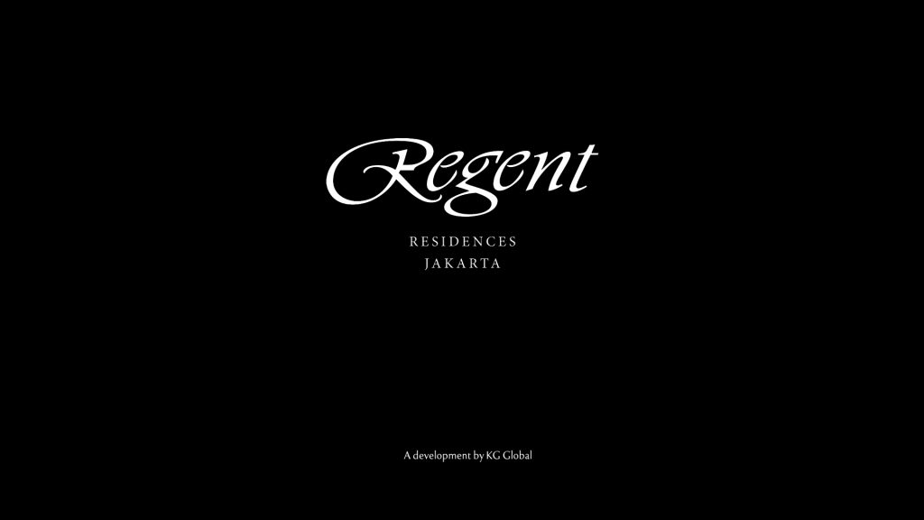 regent-mangkuluhur-city