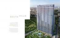 South Hills Jakarta – Apartemen Berkelas di Pusat Kota Jakarta – Promo