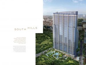 south-hills