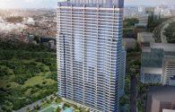 Penawaran Terbaik !!! Apartemen SOUTH HILLS Kuningan – Jakarta Selatan