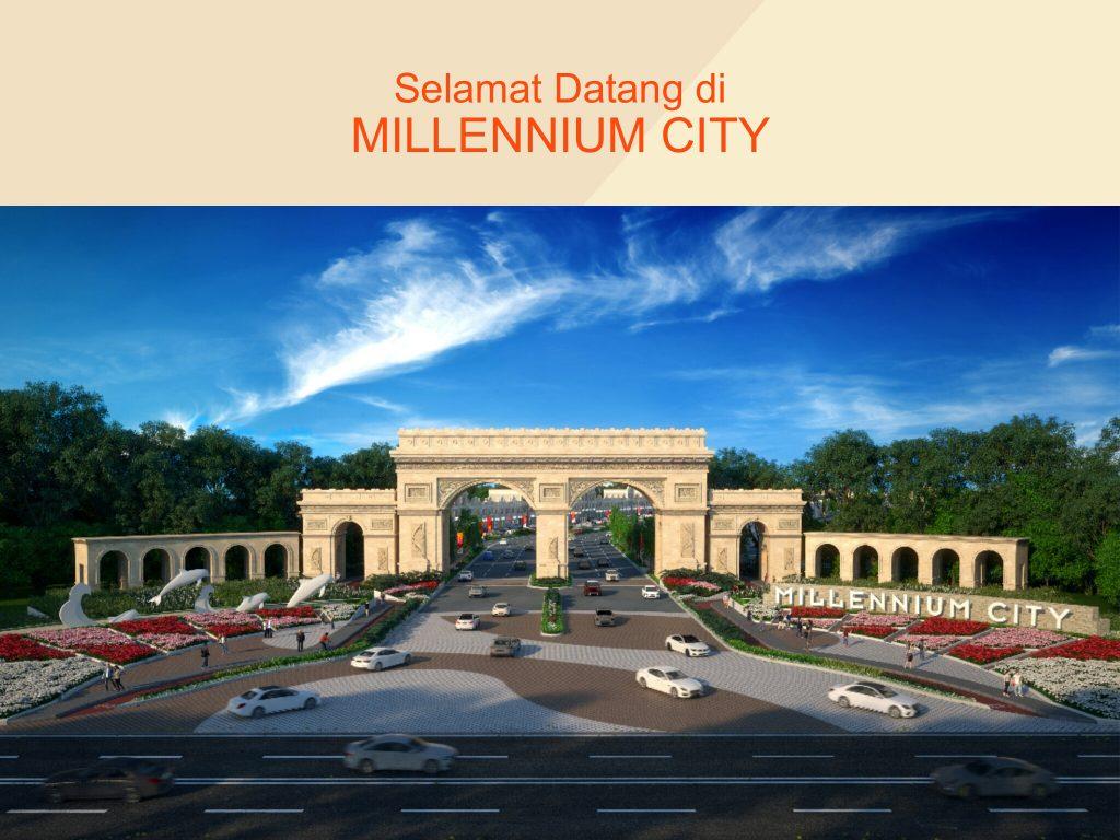 millennium-city