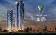 Verde 2 – Apartemen Exclusive di Pusat Bisnis yan Nyaman bagi Keluarga anda