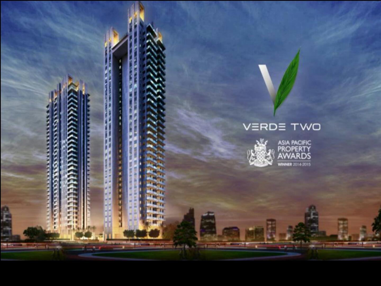 west-tower-verde