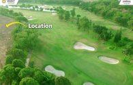 Kawana Golf Residence Tahap 2 Di luncurkan