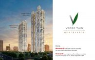 8 Alasan Terbaik Pilih Moteverde Tower @ Verde Two