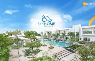 Harga Perdana – SkyHome Gallery – Limited Unit