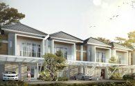 Promo Jual – The Riviera Puri – Perumahan Terbaik Di Barat Jakarta