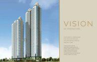 Jual Apartment The Elements Kuningan Jakarta -Investasi Menguntungkan