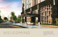 Promo Jual The Elements Kuningan – 2BR & 3 BR – by Sinarmas Land