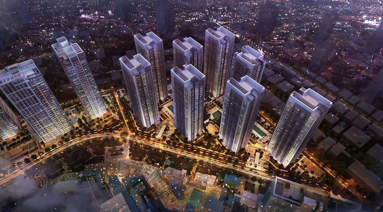 fatmawati_city_center