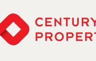 Developer dari Kota Mandiri MILLENNIUM CITY – Century Properties