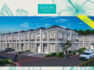 alton-house
