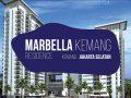 Marbella Kemang