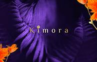 The Zora BSD – Cluster Kimora