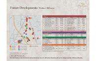 Peta Lokasi Branz Mega Kuningan