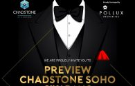 Promo – Chadstone Soho Cikarang