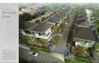 Promo !!! M Terrace Pondok Indah