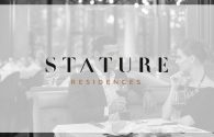 The Stature