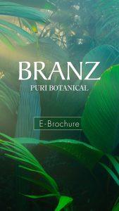 branz-puri-botanical